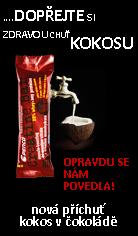 http://penco.cz